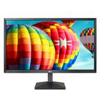Desktop Monitor - 22mk430h-b - 22in - 1920x1080 (full Hd) - IPS 5ms 16:9