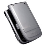 Rhinoskin Aluminum Hard Case For Axim X50