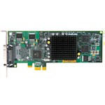 Millennium G550 Low Profile Pci-e Rohs
