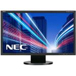 Monitor LCD Multisync 22in 1920x1080 16:10 8ms 1000:1 As222wm Vga DVI