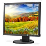 Desktop Monitor - Multisync Ea193mi - 19in - 1280x1024 (sxga) - Black