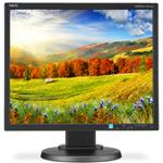 Desktop Monitor - Multisync Ea193mi-bk - 19in - 1280x1024 (sxga) - Black