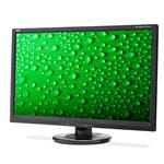 Monitor LCD As242w 24in LED 1920x1080 Vga DVI-d