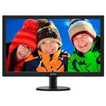 Desktop Monitor - 273v5lhsb - 27in - 1920x1080 - Full Hd