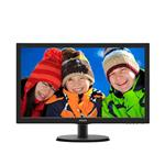 Desktop Monitor - 223v5lhsb2 - 21.6in - 1920x1080 - Full Hd