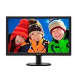 Desktop Monitor - 243v5lhsb - 24in - 1920x1080 - Full Hd