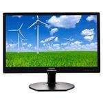 Monitor LCD 22in 221s6lcb 1920x1080 LED Backlit