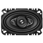 Speaker Ts-a4670f