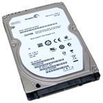 Hard Drive Momentus 7200 500GB 2.5in SATA 7200rpm 16MB 3gb/s
