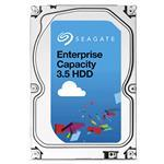 Hard Drive Enterprise Capacity 1TB 3.5in 7200rpm 128m Standard 512n SATA