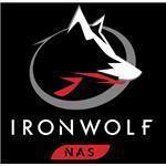 Hard Drive Ironwolf 8TB SATA 3.5in 7.2k