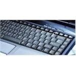 Key Kit For Tecra 9000/9100/ Satellite Pro 6xxx/2100 Us