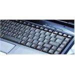 Key Kit For Tecra 9000/9100/s1/m1/ Satellite Pro 6xxx/2100 (pa4002gr) Qw/gr