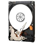 Hard Drive WD Blue Mobile 500GB 2.5in SATA 3  5400Rpm 16MB Buffer
