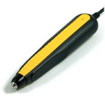 Wwr2900 Pen Scanner With USB Cable