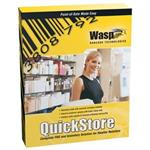 Quickstore Pos Solution - Pro