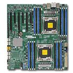 Motherboard MBD-X10DAI-O Dual Socket R3 LGA 2011