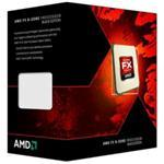 Amd Fx-8320 3.5 GHz 16MB 125w Socket Am3+ L2 16MB 125w