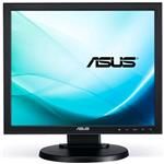 Desktop Monitor - VB199TL - 19in - 1280x1024 (SXGA) - Black