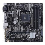Motherboard Prime A320M-A / AM4 A320 DDR4 64GB mATX