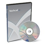 Mathcad (v14.0) - En-su - Upgrade (1) For Mc 12 & 13