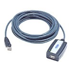 USB 2.0 Extension Cable 5m