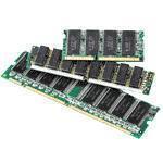 16GB DDR2-667 ECC RDIMM Kit (2 X 8gb) For Dell A2257238 / A2257239