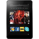 Kindle Fire Hd 8.9in 4g Lte 64GB Wireless