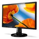Desktop Monitor - Gl2460 - 24in - 1920x1080 (full Hd) - Black