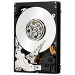 Hard Drive 2.5in 500GB SATA Eb 8460/70p With Advanced Replacement 2 Years