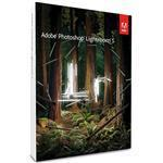 Adobe Lightroom (v5.0) English Mlp Aoo Lic
