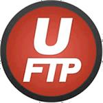 UltraFTP Standard - 1-24 Users