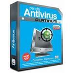 Antivirus Platinum (v7.0) - Full Version - Windows