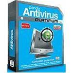 Antivirus Platinum (v7.0) - Renewal - 1 Year - Windows - Fr