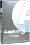 Automate (v5.0) Professional