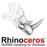 Rhino 5 For Windows (esd)