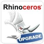 Rhino 7 - Windows - Commercial License - Upgrade - (esd)
