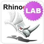 Rhino 7 - Mac - Lab Kit (max. 30 Seats) - Edu - (esd)