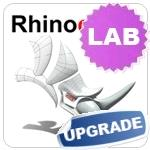 Rhino 7 - Mac - Lab Kit - Edu - Upgrade