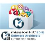 SMP for Altova MissionKit Enterprise Edition 1 year Named 1 User