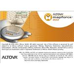 SMP for Altova MapForce Enterprise Edition 1 Year Named 1 User