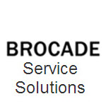 Brocade Ports On Demand - License ( Activation ) 8 Ports 8GB Sfps