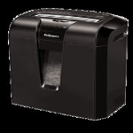 Cross Cut Shredder 63cb