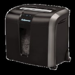 Cross Cut Shredder 73ci
