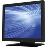 Monitor LCD 17in 1717l Accutouch Anti-glare Black