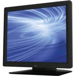 Monitor LCD 17in 1717l Accutouch Antiglare Black