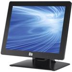 LCD Monitor 1717l - 17in - Intellitouch Anti-glare Black