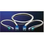 KVM Cable Vga m/m 2xPs/2 m/m 6m