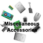 Accessory Shuttle Pc0701 1 X Com Compatible With Sh67h3 Sh67h7 Sh61r4