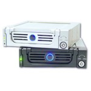 Icy Box Ib-138sk-b-ii - SATA Ii Rack - Black - Blue Circle - Ticy450